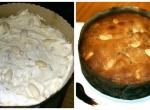 4. Dundee Cake