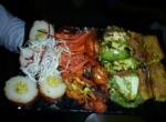 FoodProwl-NawabAsia-7