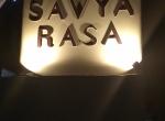 Savya Rasa