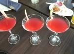 Cocktails 1