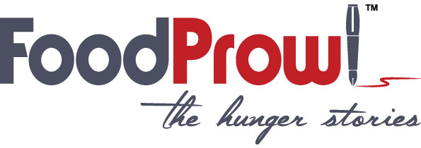 FoodProwl