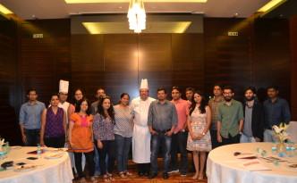 Foodies | Food Prowl | Pune Food Blog