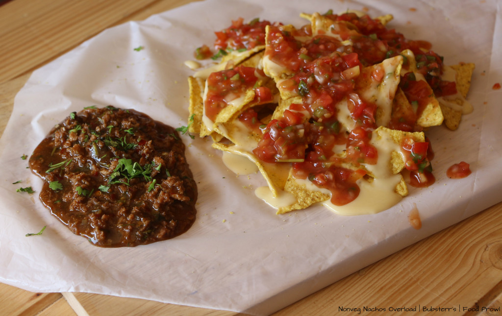 03-chicken-relish-nachos_1