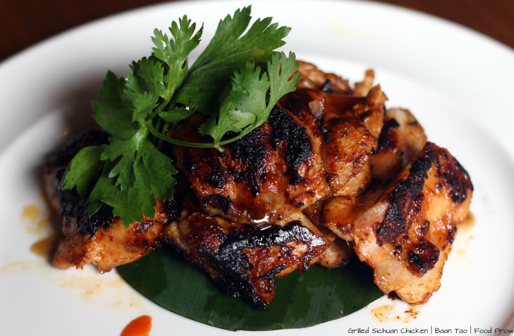 04-grilled-sichuan-chicken1