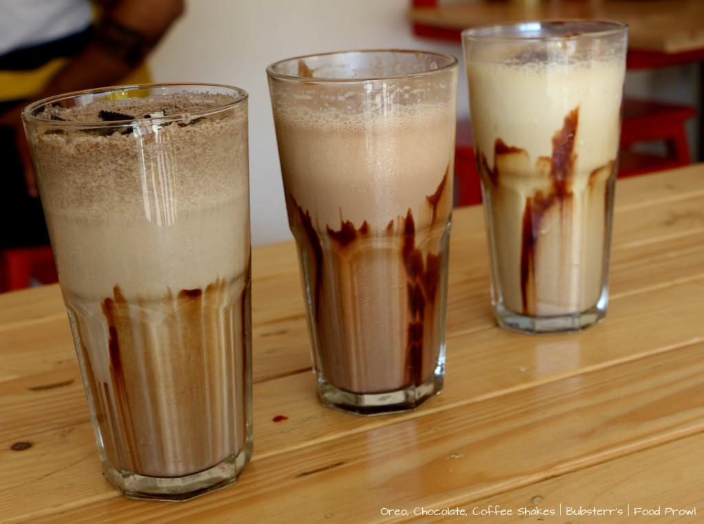 05-milkshakes_1