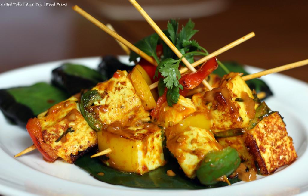 06-tofu-starter