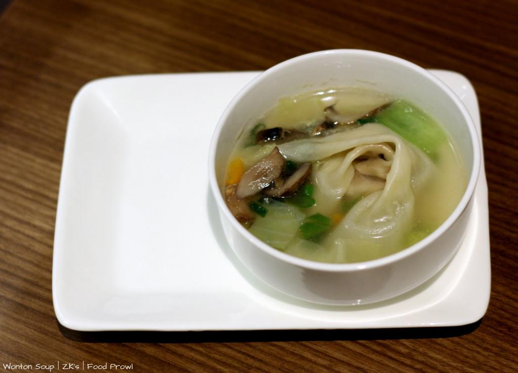 02-wonton-soup