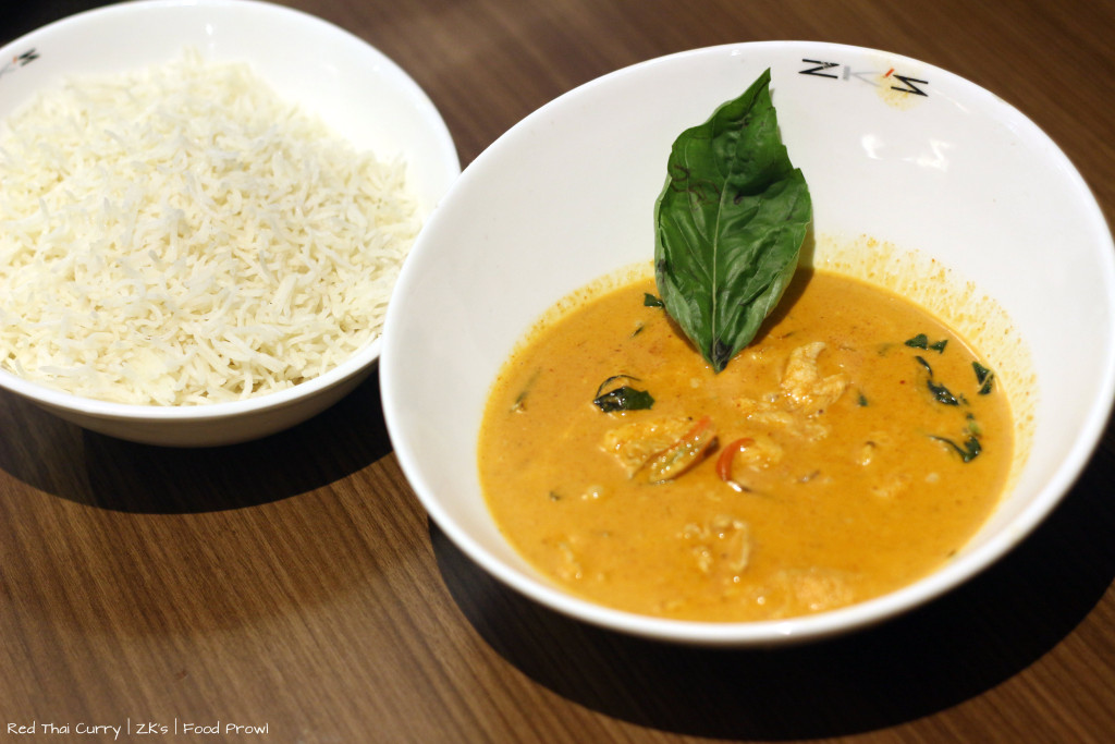 12-thai-curry