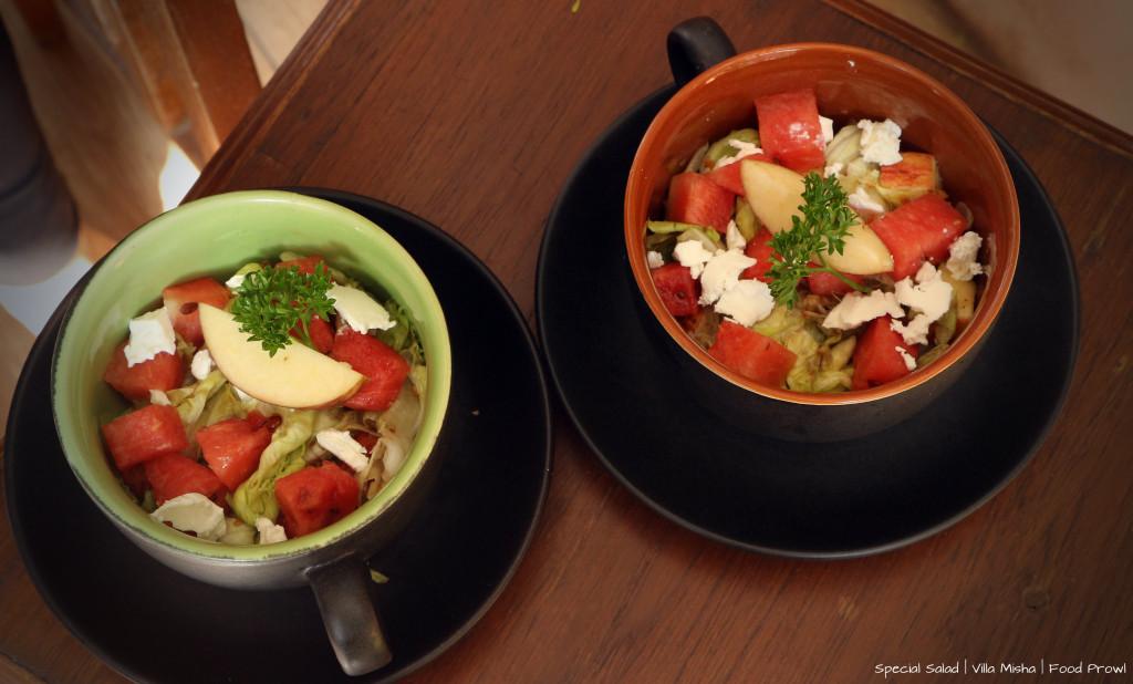 03-salad