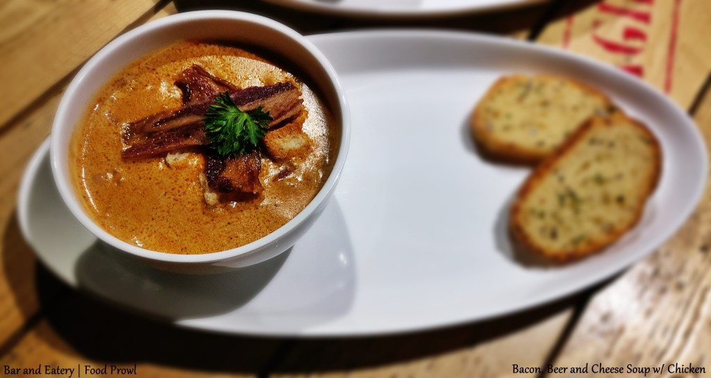 bacon-soup-food-prowl