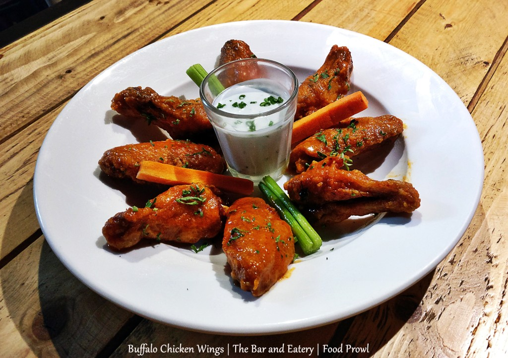 buffalo-chicken-wings-food-prowl