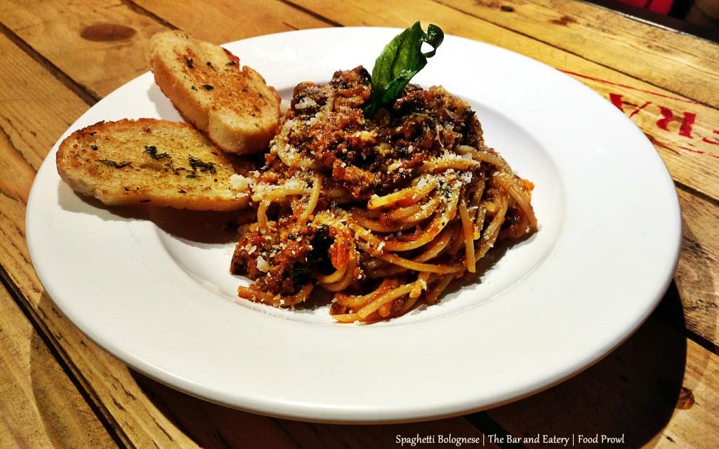 spaghetti-bolognese-food-prowl