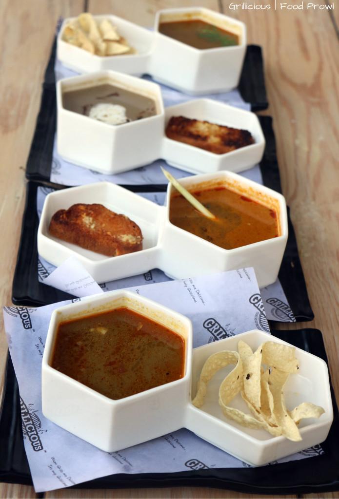 03-soups