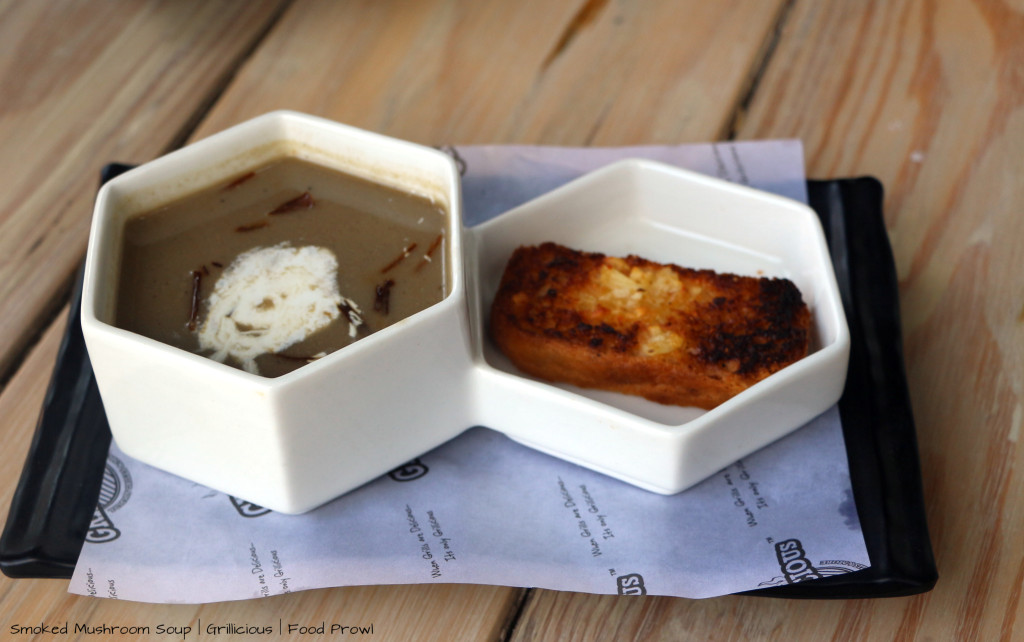 04-mushroom-soup