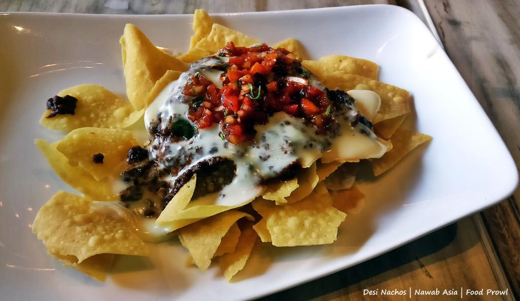 1-desi-nachos
