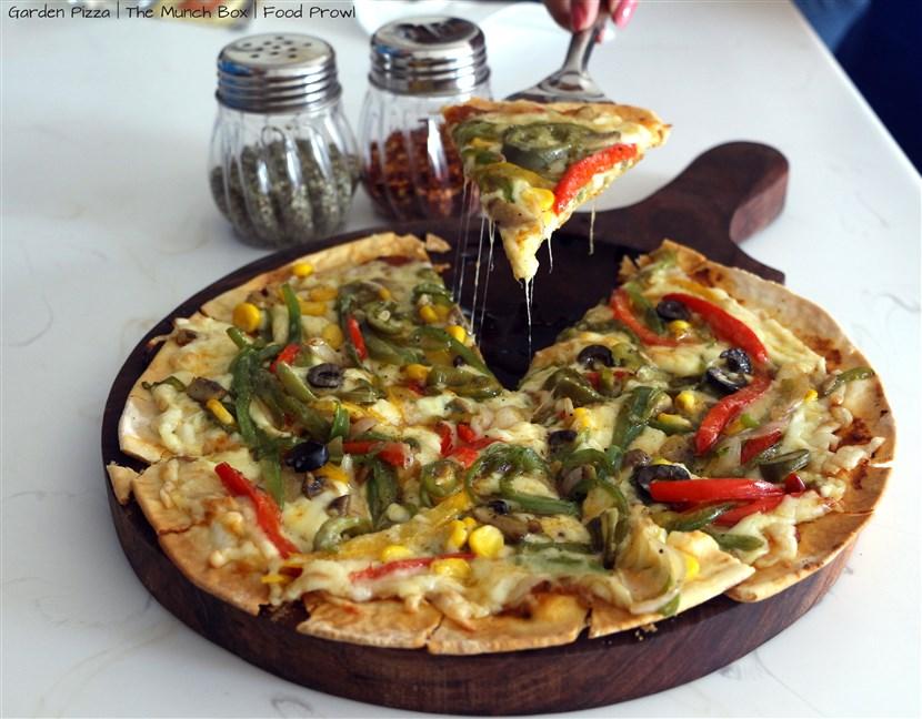 01 pizza
