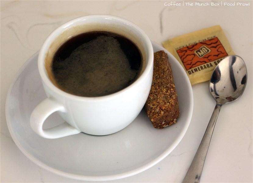 03 coffee