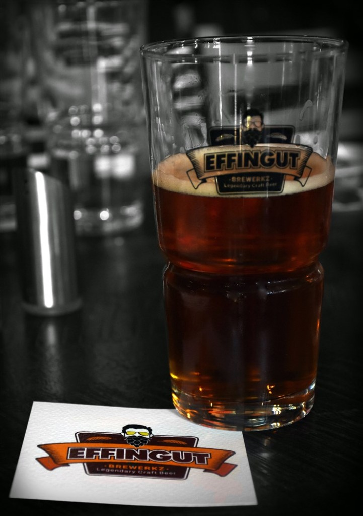 01a beer