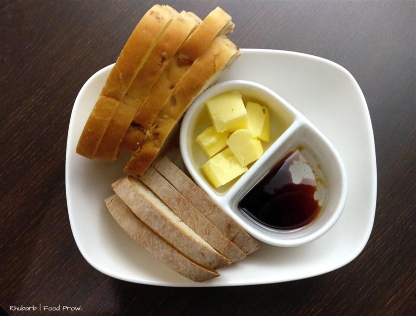 05 Bread