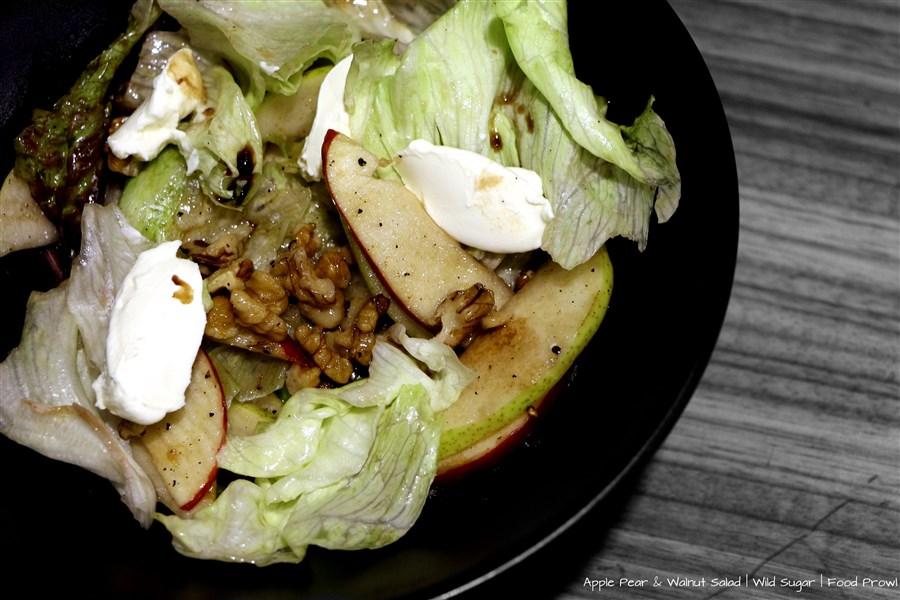 08 salad