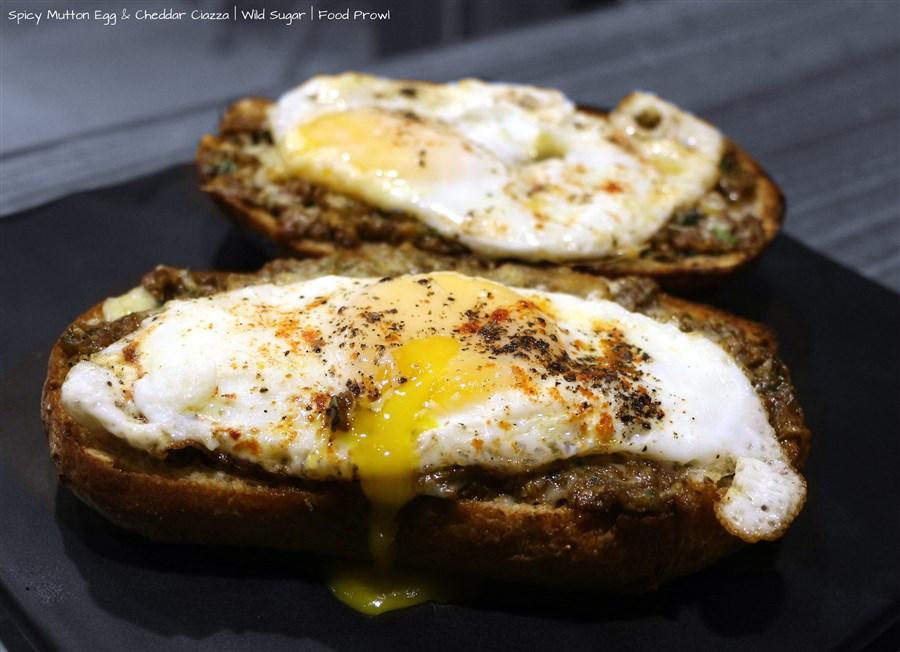 11a mutton egg ciazza