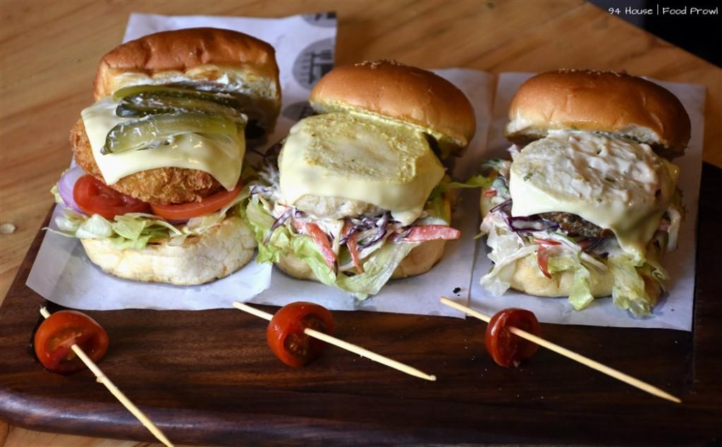 05 Burgers_2