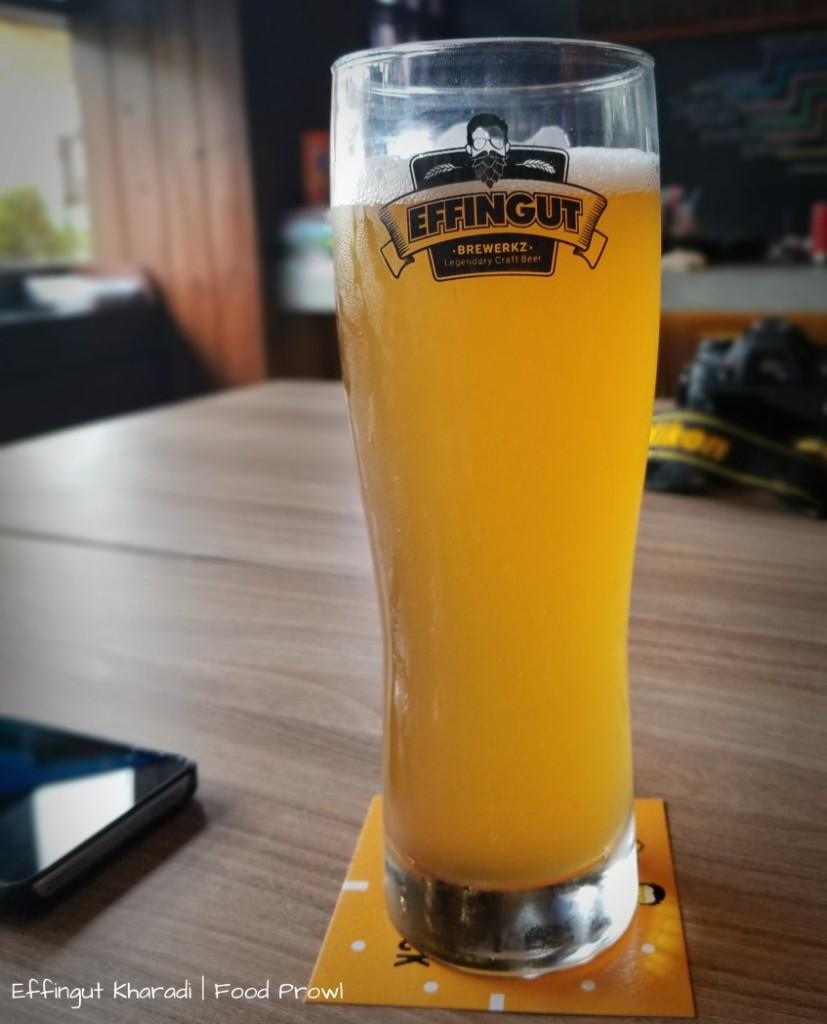04. Beer