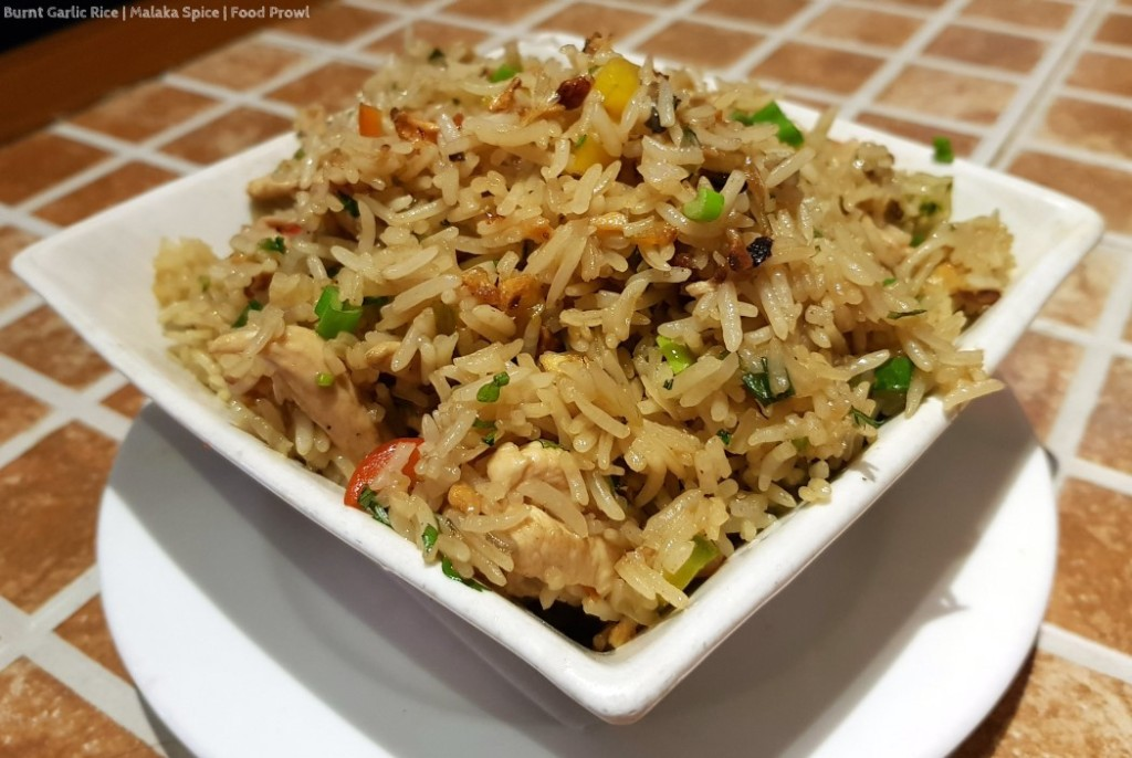 10. Rice