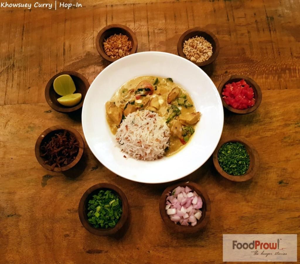 16-Khowsuey Curry
