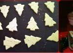 3. Christmas Tree Cooking