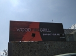 Wood Fire Grill - 2
