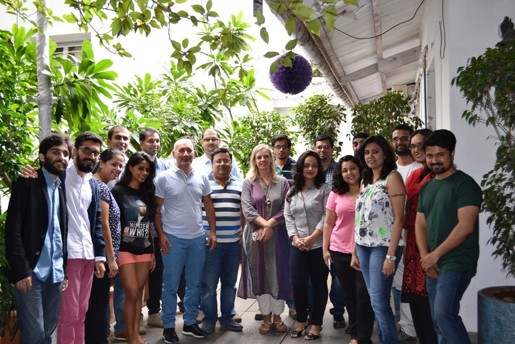 Dario's | Food Prowl | Pune Food Blog | Food Bloggers | Food Tasting | Foodies | Blogs | Restaurants | Reviews | Ratings????????????????????????????????????