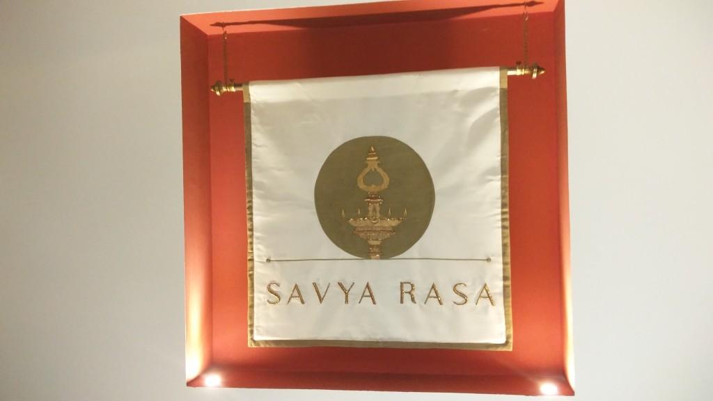 Savya Rasa | Food Prowl | Foodie on the Prowl | Restaurant Reviews | Food Bloggers | Pune