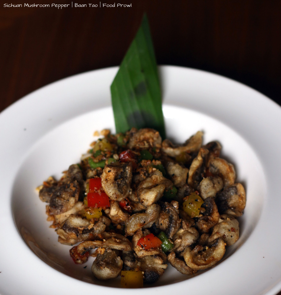 07-sichuan-mushroom