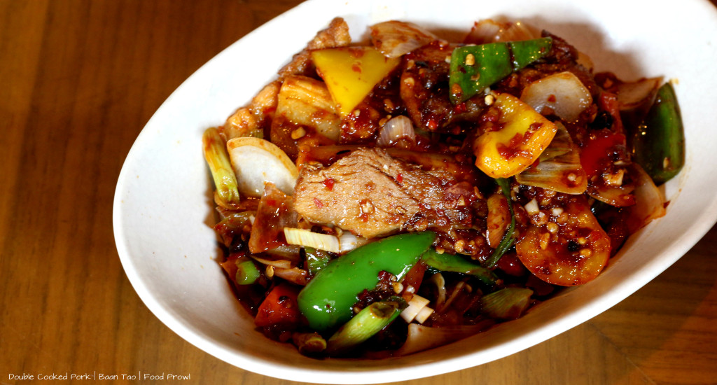 09-double-cooked-pork