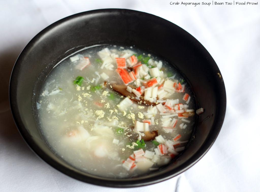 crab-asparagus