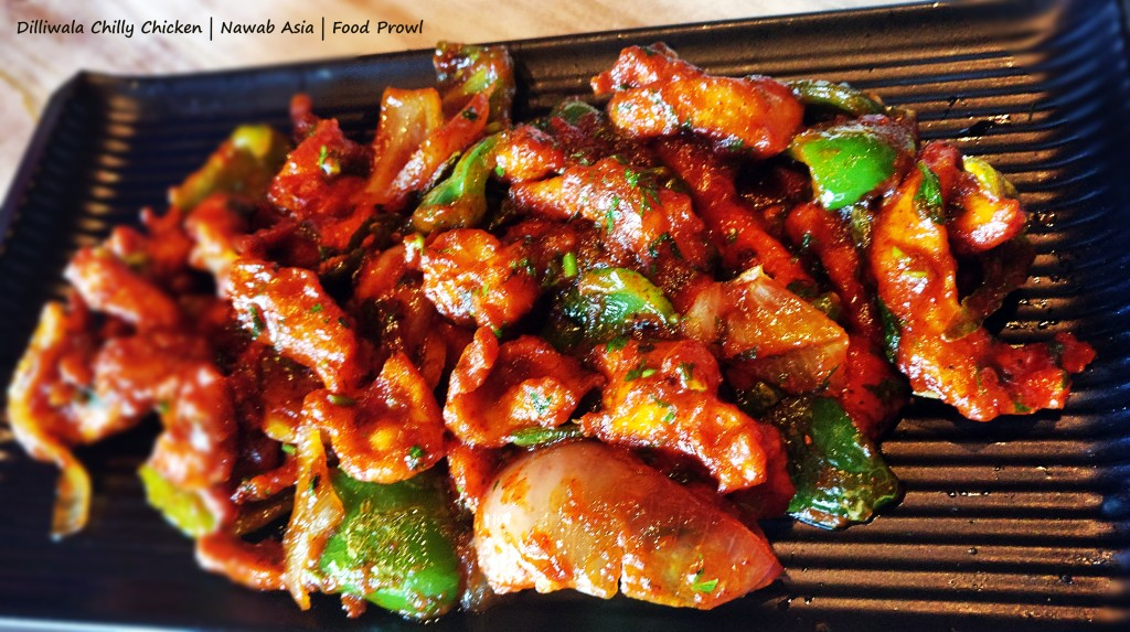 9-dilliwala-chilly-chicken