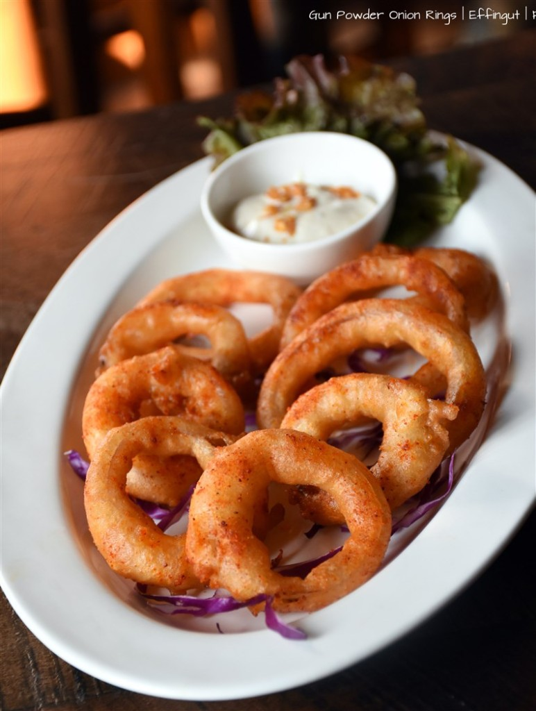 05 onion rings