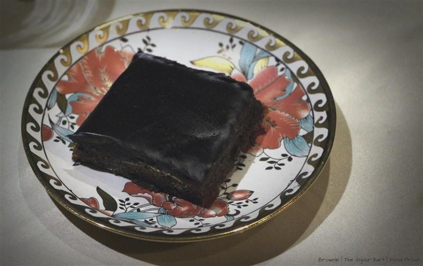 01 Brownie