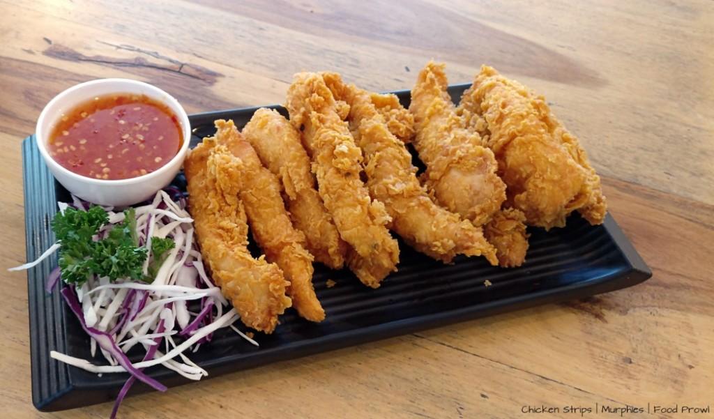 02 Chicken Strips b