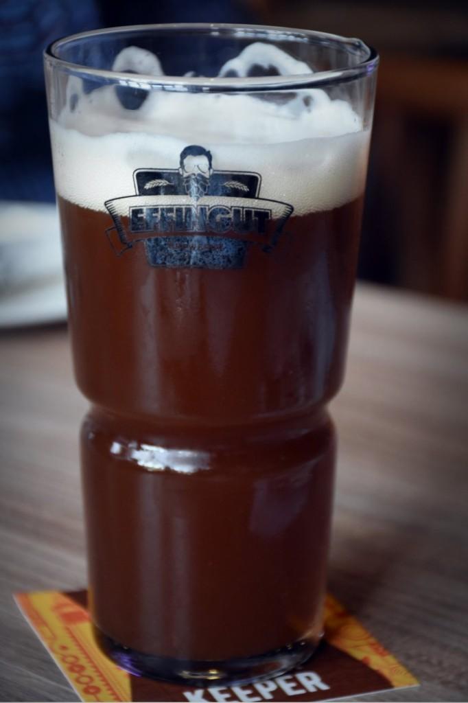 05. Beer