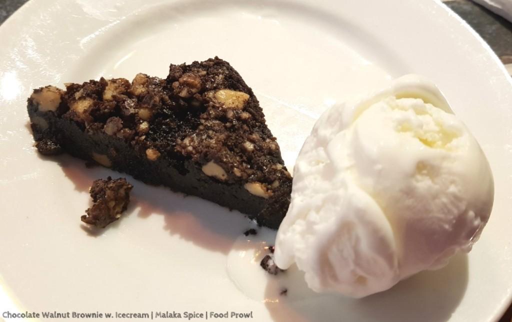 14. Brownie
