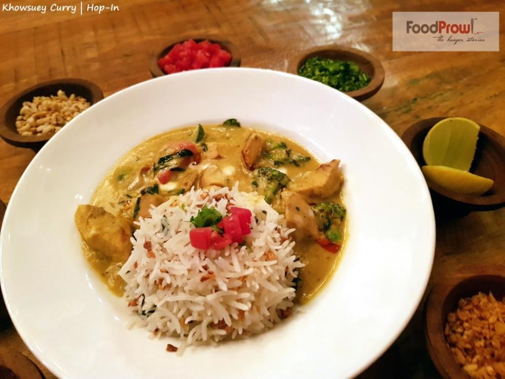 15-Khowsuey Curry